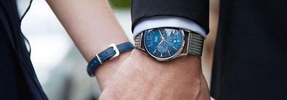 orologi slide