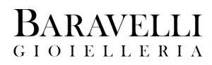 Gioielleria Baravelli | Finale Emilia e Ferrara