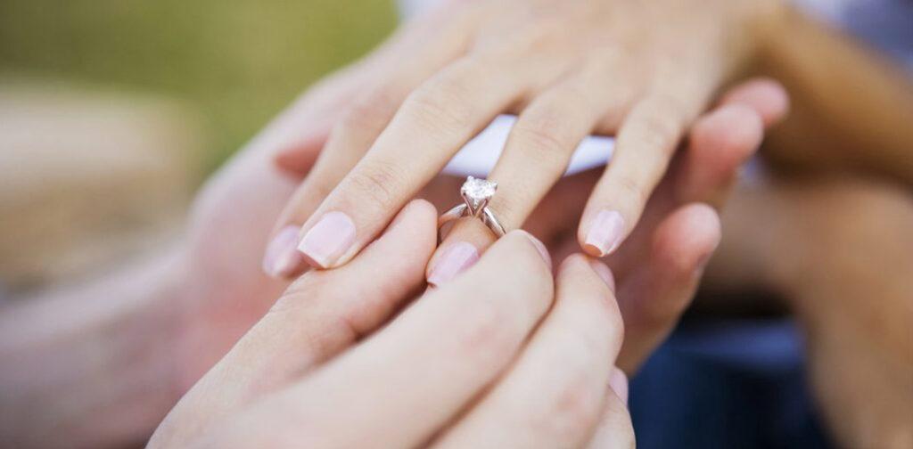 post-blog-anello-fidanzamento-proposta-matrimonio