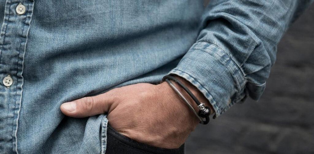 post-blog-gioielli-uomo