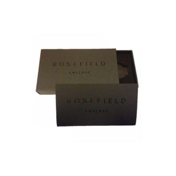 scatola rosefield