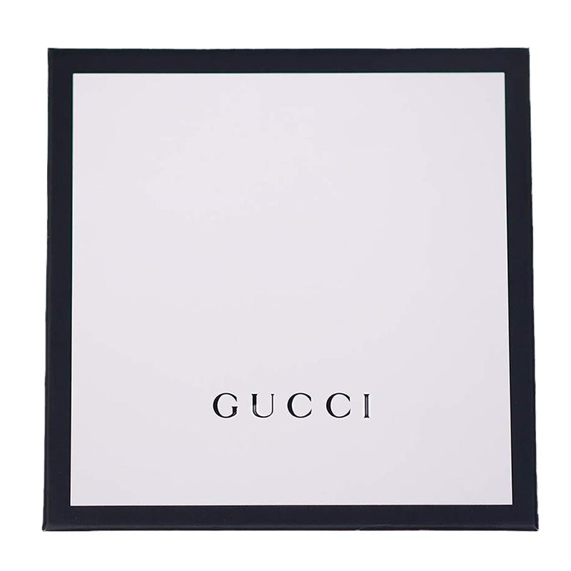 Previous  Next. Previous  Next. Fermasoldi Gucci Interlocking in argento Api b347535d3adb