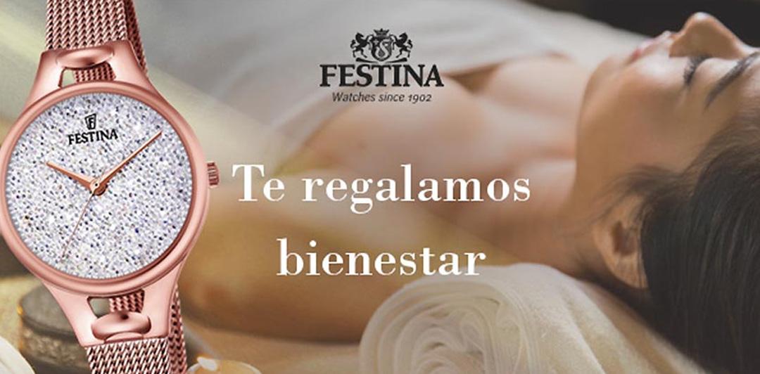 post-blog-festina-donna-lady-orologi