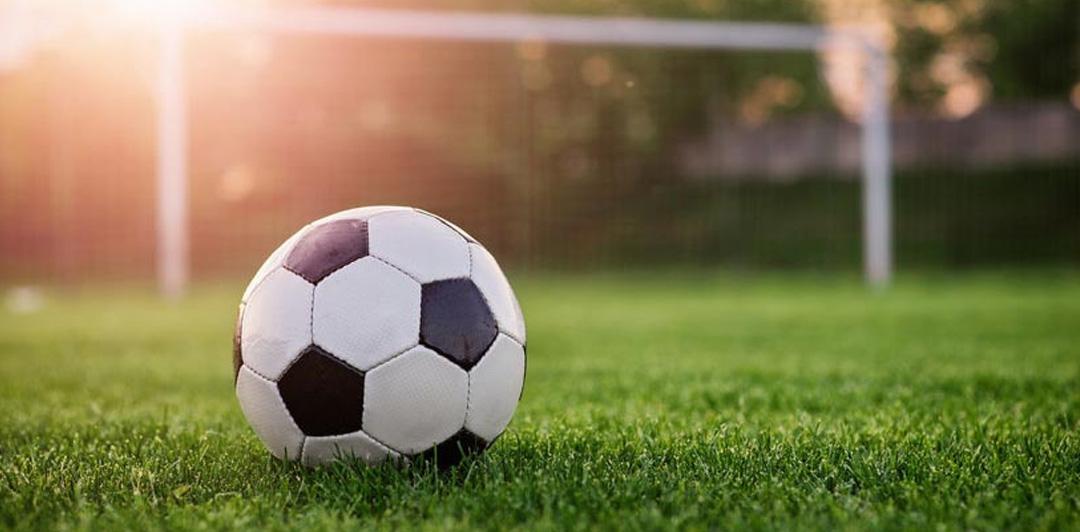 blog-estate-passione-mondiale-calcio-gioielli-uomo