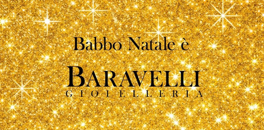 babbo-natale-è-gioielleria-baravelli