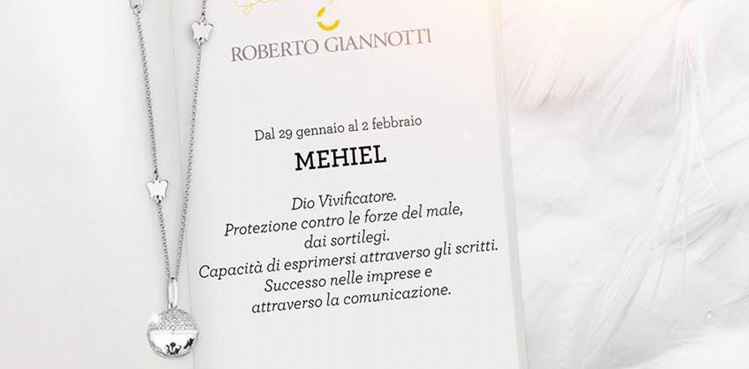 angelo-post-roberto-giannotti-blog