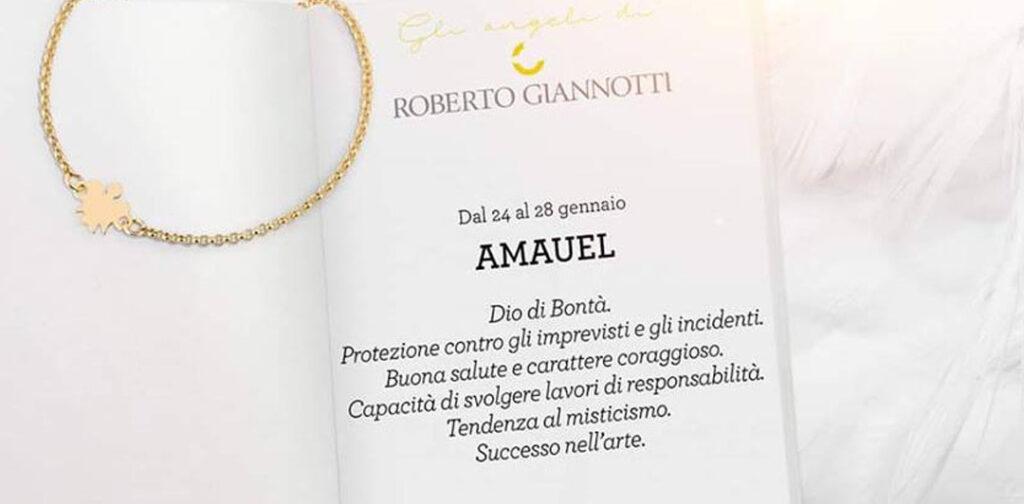 post-roberto-gianotti-angelo-custode