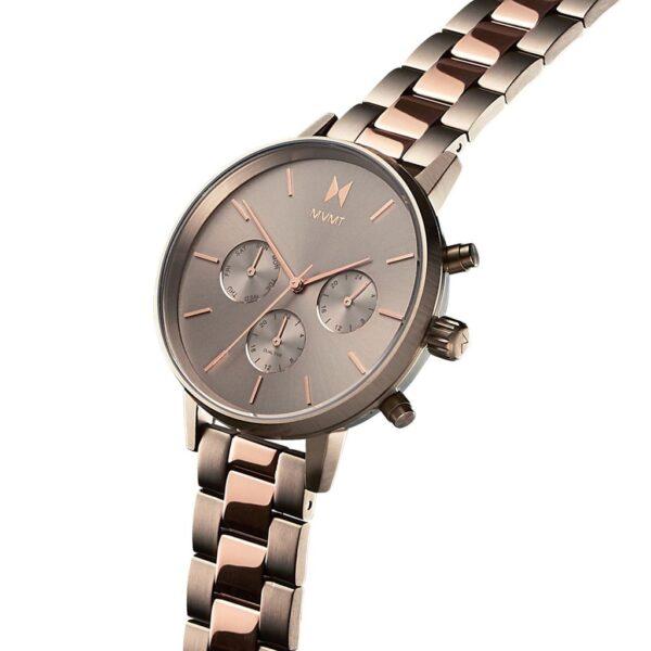 orologio donna minimal MVMT orion