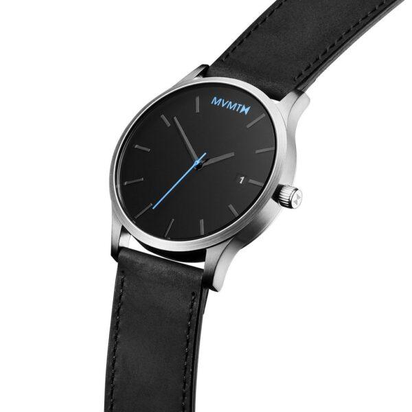 orologio uomo minimal