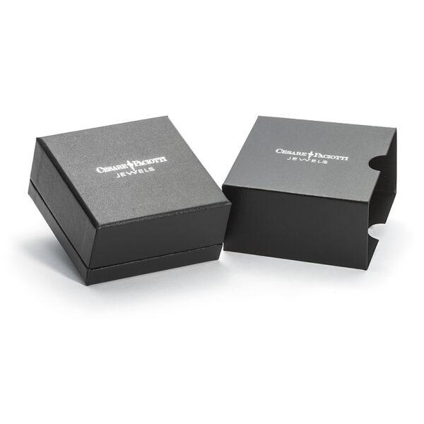 scatola cesare paciotti