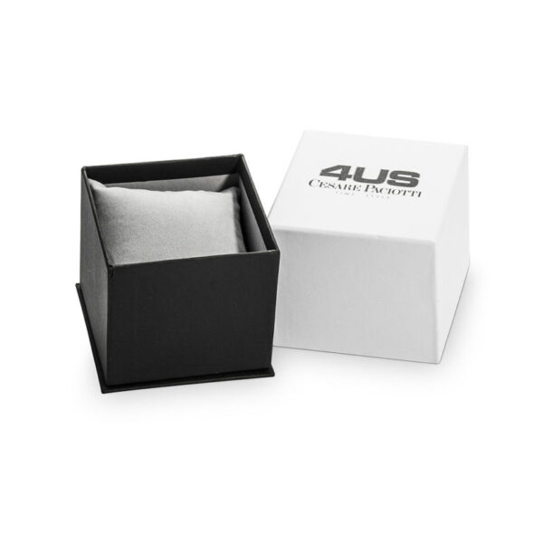 scatola paciotti 4us