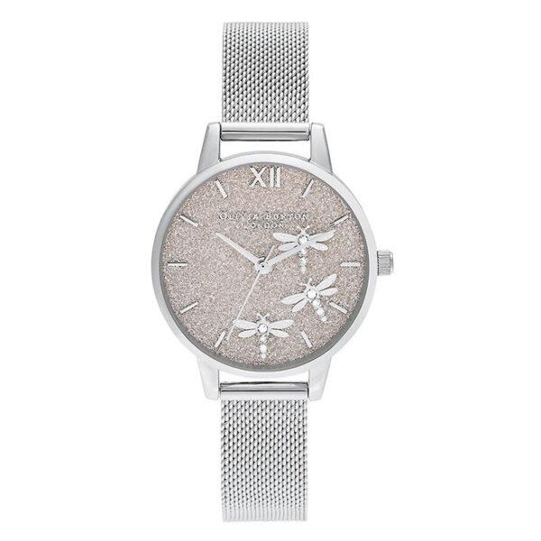 orologio donna minimel cinturino milano