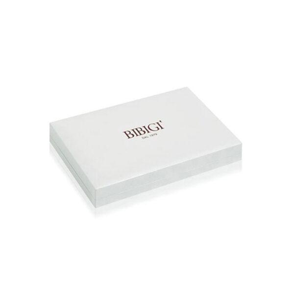 scatola blister diamante bibigì 2