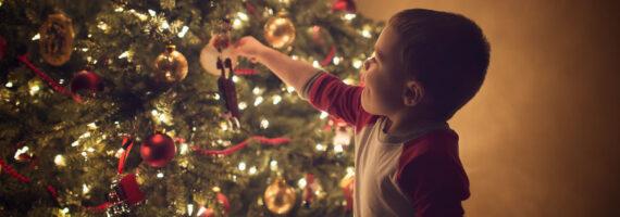 idee regalo bambino bambina bimbo bimba
