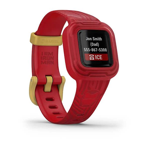 orologio smartwatch per bimborosso