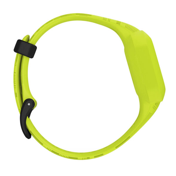 idea regalo bimbo bimba smartwatch gps verde