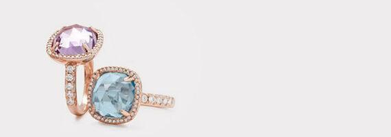 anelli-gioielleria-baravelli