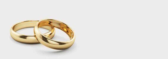 fedi-matrimonio-gioielleria-baravelli