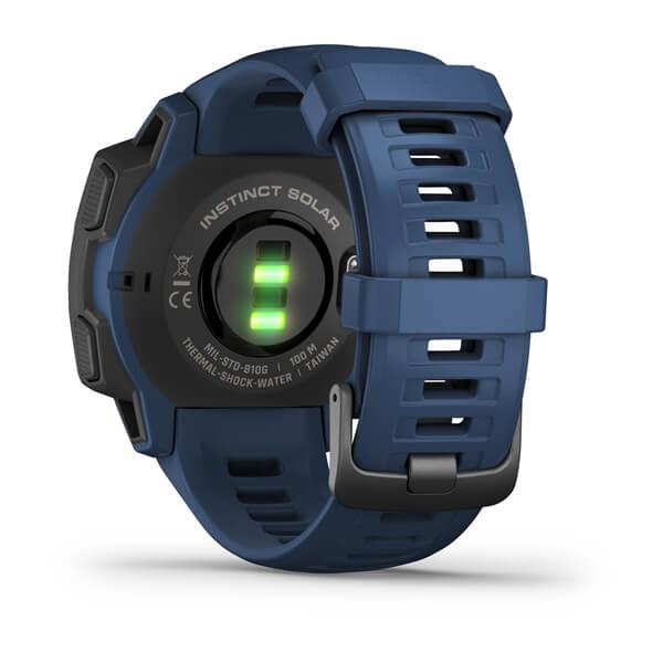 Garmin-Istinct-solar-tidal-blue-smartwatch-digitale-multisport-silicone-010-02293-01