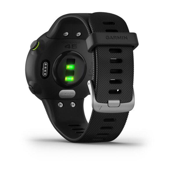 Garmin-Forerunner45-nero-silicone-sportwatch-smartwatch-10-02156-15