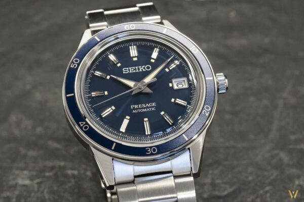 seiko-presage-automatico-acciaio-blu-vintage-srpg05j